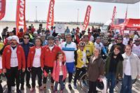 Bisiklet_Turu_15.04.2018_26.jpg