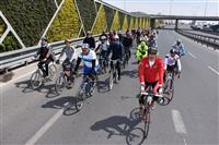 Bisiklet_Turu_15.04.2018_27.jpg