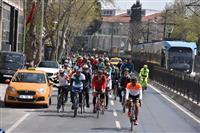 Bisiklet_Turu_15.04.2018_29.jpg