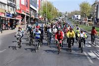 Bisiklet_Turu_15.04.2018_12.jpg