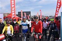 Bisiklet_Turu_15.04.2018_8.jpg