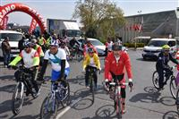 Bisiklet_Turu_15.04.2018_7.jpg