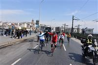 Bisiklet_Turu_15.04.2018_24.jpg