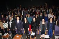 1. İstanbul Klinik Kalite Veri Süreci ve İyileştirme Eğitimi 18.04.2018-1.jpeg