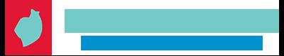 sb_site_logo.png