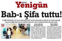 YENİGÜN 2.png
