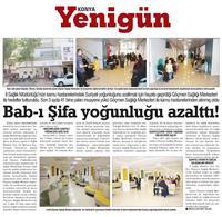YENİGÜN 1.png