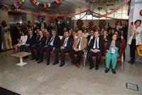 GOP_Taksim_23_Nisan_24_05_2018_1.JPG
