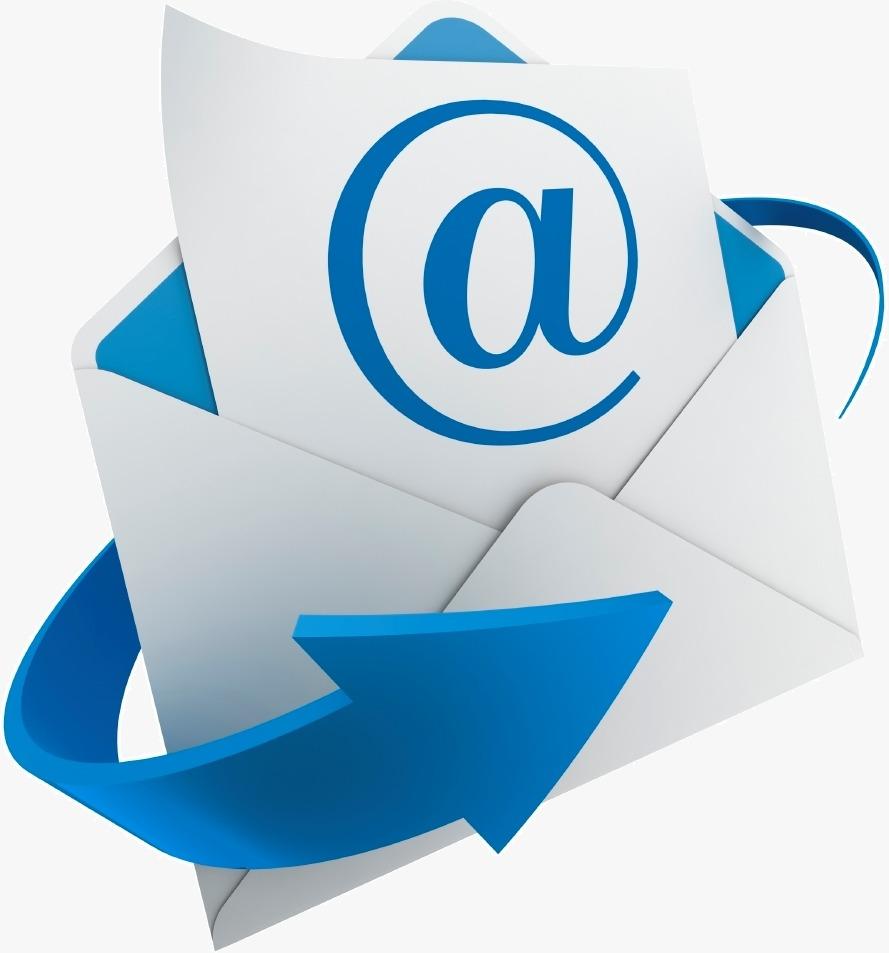 Sağlık E-Posta