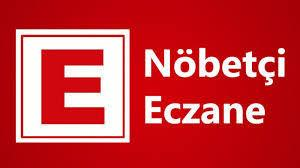 Nöbetci Eczane