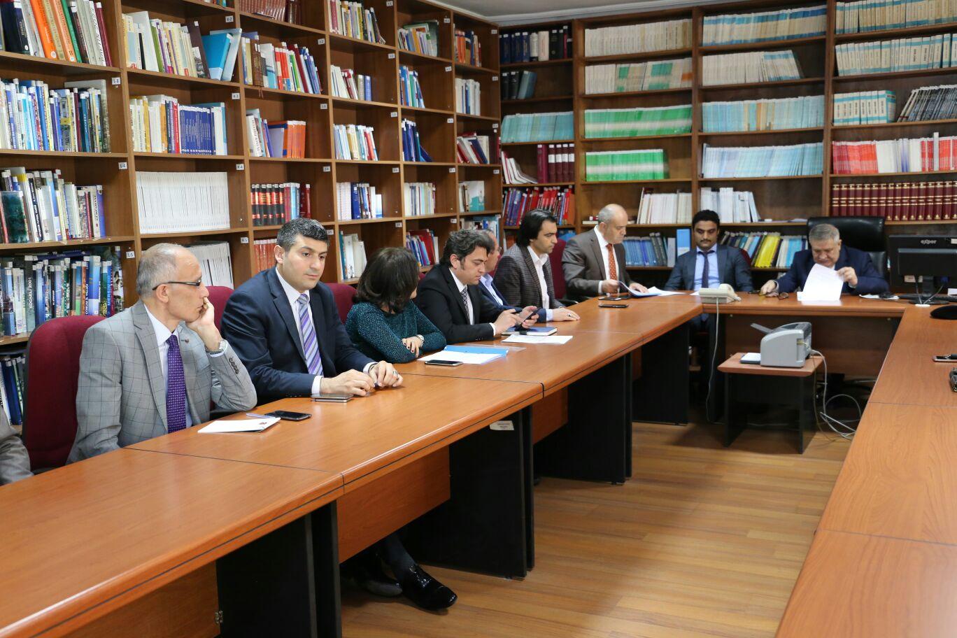 Bağımlılıkla Mücadele Teknik Çalışma Grup toplantısı Gerçekleştirildi (3).jpg