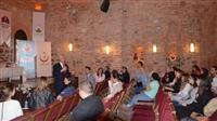 Uludağ Üniversitesi Tıp Fakültesi Göğüs Hastalıkları uzmanı Prof. Dr. Mehmet KARADAĞ