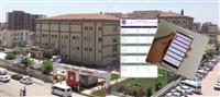 Kahta Devlet Hastanesi (4).jpg