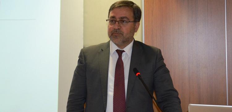 Türkiye'nin İlk Yenidoğan Yoğun Bakım Hemşireliği Sertifika Programı Yüksek İhtisas'da Gerçekleştirildi