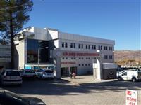 1 Golbasi Devlet Hastanesinden İlce Halkina Bir Hizmet Daha.jpg